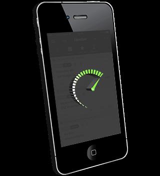 staging-app.tipster.de_best-performance_1_HELLER