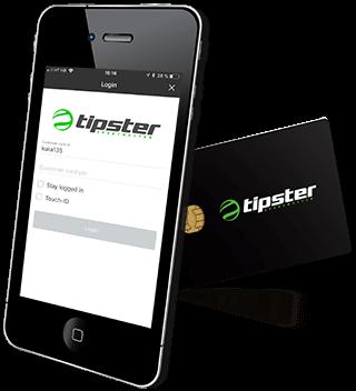 staging-app.tipster.de_kuka_login_mit KUKA