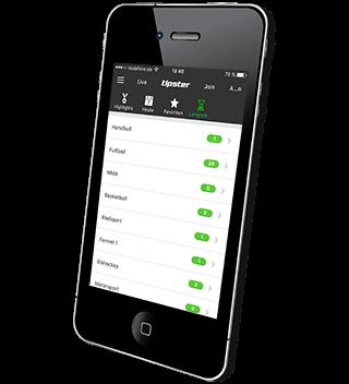 staging-app.tipster.de_langzeitwette