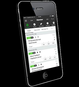 staging-app.tipster.de_livebet