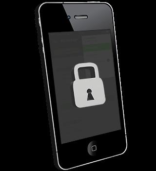 staging-app.tipster.de_sicherheit_kuka