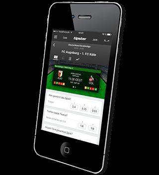 staging-app.tipster.de_uebersichtlicher-screen